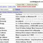 Nettisähköpostien toinen sukupolvi