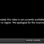 Hulu: Suomalaiset älkööt vaivautuko