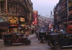 london_1949