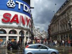 london_2006