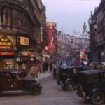 Lontoo 1949-2006